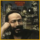 Music On Vinyl Marvin Gaye Midnight Love