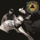 Music On Vinyl House Of Pain House Of Pain (Fine Malt Lyrics)