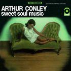 Music On Vinyl Arthur Conley Sweet Soul Music