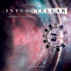 Original Soundtrack Interstellar (2 LP)