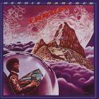 Music On Vinyl Herbie Hancock Thrust