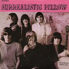 Music on Vinyl Jefferson Airplane Surrealistic Pillow