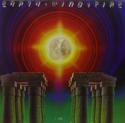 Earth Wind amp Fire I Am