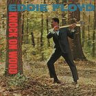 Music On Vinyl Eddie Floyd Knock On Wood