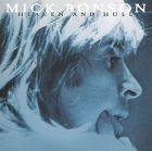 Music on Vinyl Mick Ronson Heaven & Hull