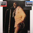 Music on Vinyl Wilson Pickett In Philadelphia