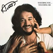 Airto Moreira Touching You Touching Me
