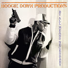 Music On Vinyl Boogie Down Productions By All Means Necessary