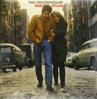 Music on Vinyl Bob Dylan Freewheelin' Bob Dylan