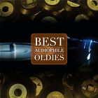 Premium Records Best Audiophile Oldies Vol. 1 LP