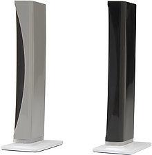 Soundcast SubCast System SCK-520