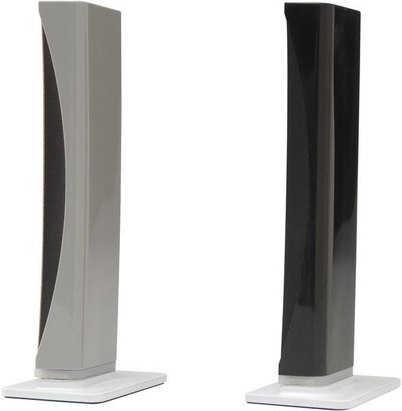 Soundcast SubCast System SCK-520 Vue principale