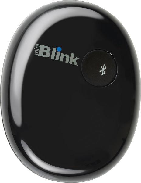 Arcam miniBlink Vue principale