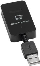 Audioengine W3R