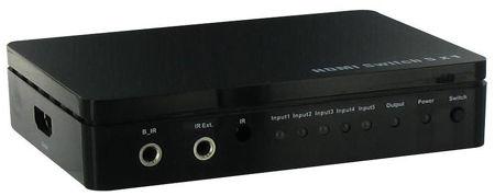 CBH5001