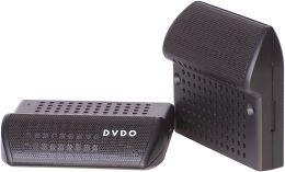 DVDO Air3C Pro