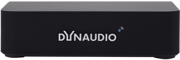 Dynaudio Xeo transmetteur Vue principale
