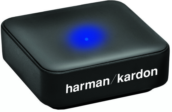 harman kardon bta10 r cepteurs bluetooth son vid. Black Bedroom Furniture Sets. Home Design Ideas