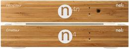 Neli N4