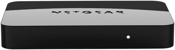 Netgear Push2TV PTV3000 Vue principale
