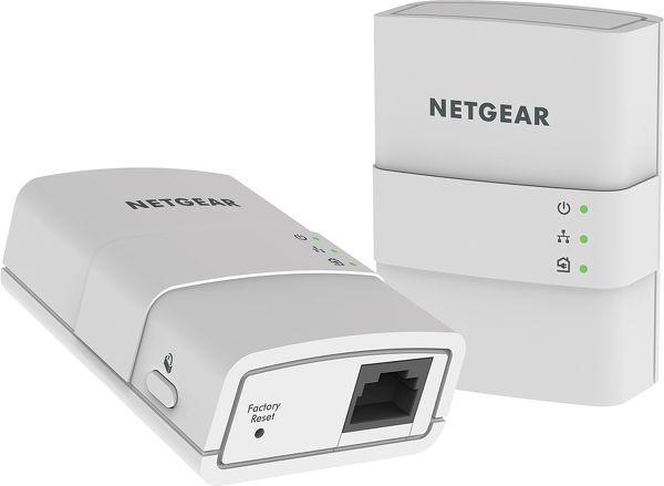 Netgear XAVB5221 Vue principale