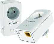 Netgear XAVB5421-100FRS