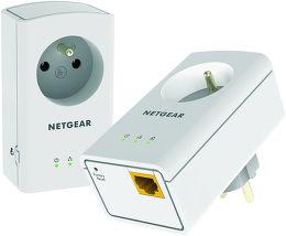 Netgear XAVB5421