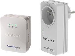 Netgear XWNB5602