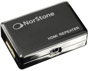 NorStone répétiteur HDMI 3D