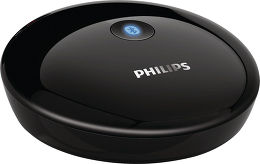 Philips AEA2000