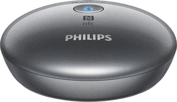 Philips AEA2700 Vue principale