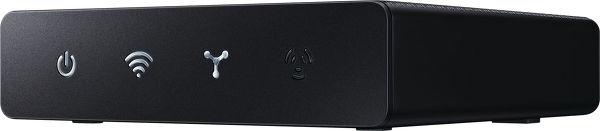Samsung WAM 250 Hub Vue principale