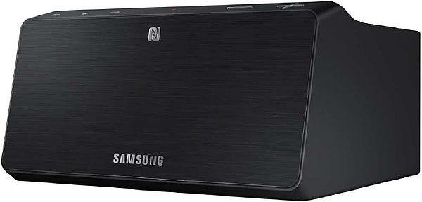 Samsung WAM 270 Linkmate Vue principale