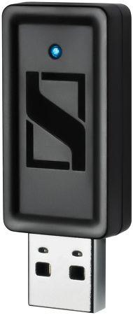 BTD500 USB