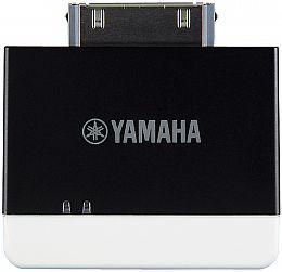 Yamaha YIT-W12