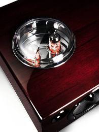 Samsung DA-E750 Vue de détail 1