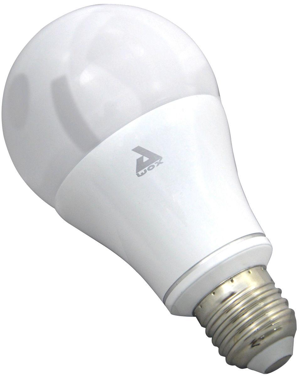 Éclairage connecté Awox SmartLED (7 Watts)