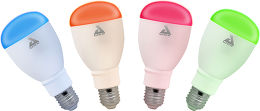 AwoX SmartLIGHT Color Mise en situation 2