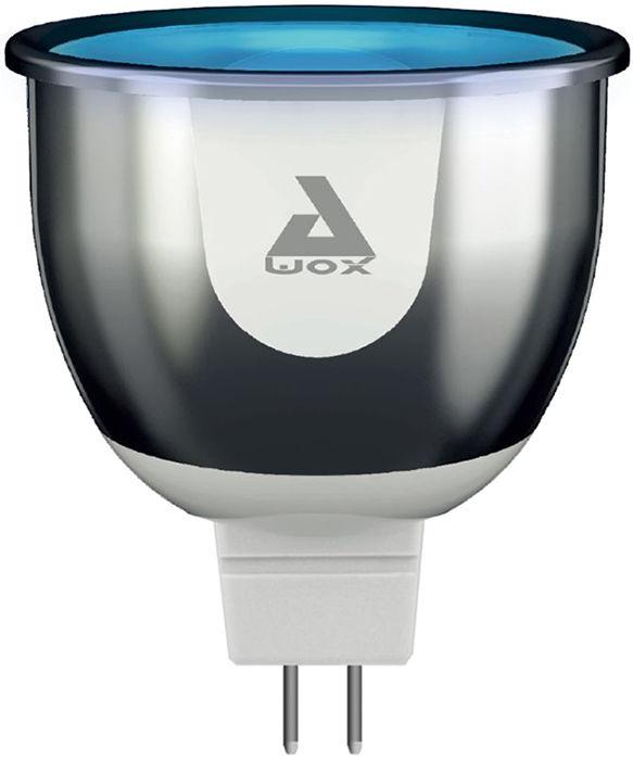 Éclairage connecté Awox SmartLIGHT Color GU 5.3