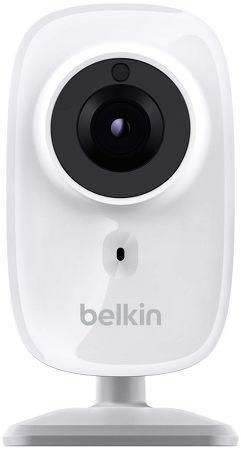 Belkin Wemo NetCam HD