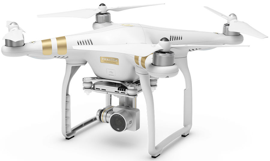 helicopter remote control with Dji Phantom 3 Professional on A Designs Drone price likewise 231520623846 besides Transformers 4 Age Of Extinction Nikko Rc Product Images And Information 179243 together with Drone Cameras Fad Future Journalism Brands besides Rccarkings.