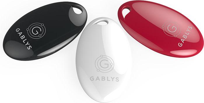 Gablys Premium