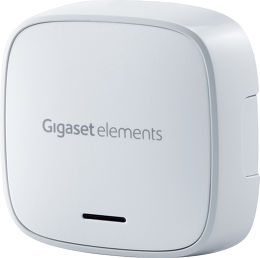 Gigaset Elements Door Vue principale