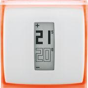 Netatmo NTH01-FR-EC