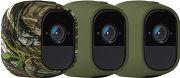 Netgear Arlo Pro VMA4200