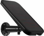 Netgear Arlo Pro VMA4600