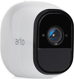 Netgear Arlo Pro VMC4030 (caméra supplémentaire) Vue 3/4 droite