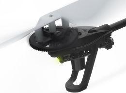 Parrot AR.Drone 2.0 Elite Vue de détail 1