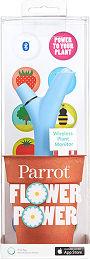 Parrot Flower Power Vue Packaging