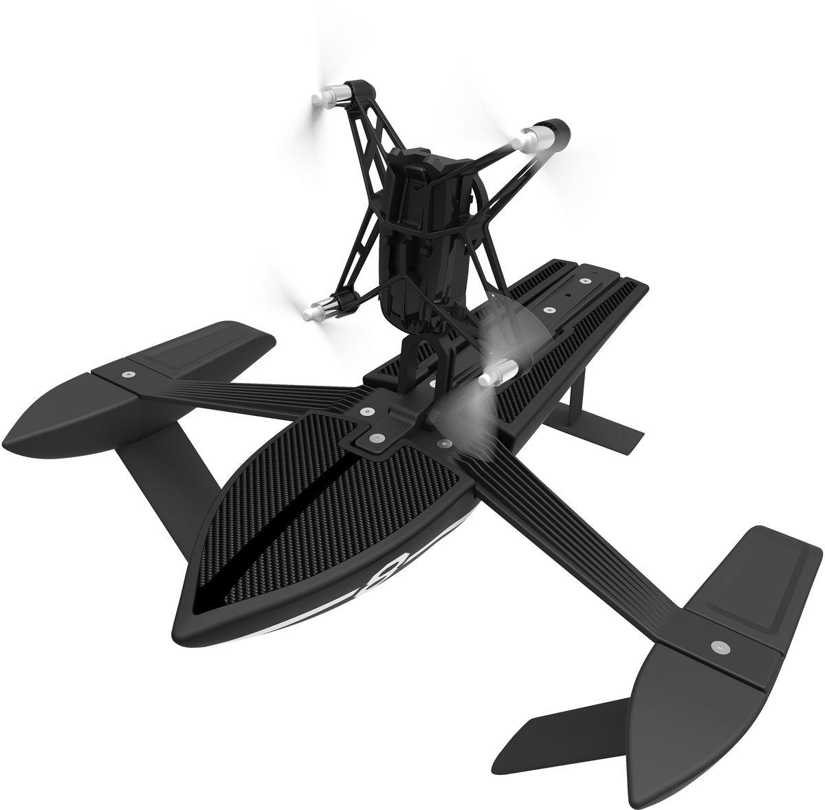 Drones Parrot Hydrofoil Orak